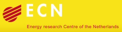 ECN: Energy research Centre of the Netherlands