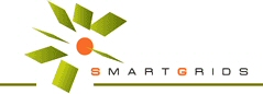 SmartGrids: European Technology Platform
